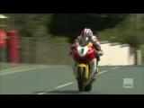 Motorcycle races the isle of Man TT (2012) - мотогонки на острове Мэн (2012)