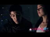 Sirdosh (Timur) & Diyoko - Batanik-Babnik (www.uzclub.net)