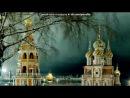 «нн» под музыку На Волге широкой (Сормовская лирическая)  - Под городом Горьким, где ясные зорьки... Picrolla