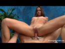 Bridget Bond (2014) HD
