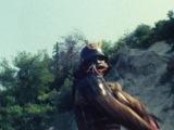 Hikari Sentai Maskman 16