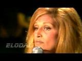 Dalida - Gigi l'amoroso  1974 (Belgique - Chansons à la carte (RTB)