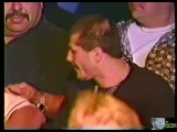 1999-05-08 Erik Morales vs Juan Carlos Ramirez