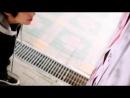 [PRE-DEBUT] Shin Ho Seok | Ullzang Super Face cf