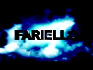 FarieLLo E3D