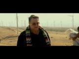 Мальчишник: Часть III (2013) дублированный трейлер №2