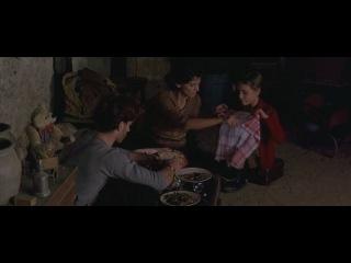 (Ф.П) Le Petit Garcon (1995) Малыш, Маленький мальчик. Франция (русский)