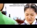 Богиня огня Чжон И / Чон И Богиня огня / Jung Yi, The Goddess of Fire / Boolui Yeoshin Jung-Yi .OST