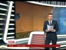 В Харькове с аллеи Звезд украли таблички Делона, Бельмондо и Ришара.