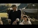 Святой Филипп Нери: Я предпочитаю рай / Preferisco il Paradiso (2010) Часть 1. Русские субтитры
