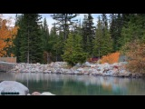 Lenny Ibizarre - El Viejo Pescador ''Chill Out Music''River Theme HD Video 3D 1080p