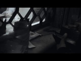 Мезза (ex. Mezza Morta) ♫ Черный Снег (prod. Смоки Мо) (2013)
