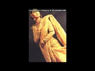 «Sushmita Sen» под музыку Я рядом с тобой (MEIN HOO NA)-Шахрукх Кхан, Заед Кхан, Сунил Шетти, Сушмита Сен, Амрита Рао - CHALE JESE HAVAE. Picrolla