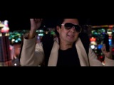 Mr.Chow - I Believe I Can Fly HD