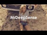 +Shakes Milano - Awake (Original Mix)
