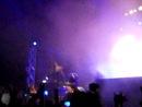 Концерт Мерлина Менсона В Екатеринбурге 15.12.12