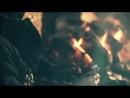 ESC 2014 Malta: Firelight - Coming Home (Мальта на конкурсе песни Евровидение 2014)