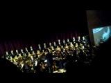 Тамбовский симфонический
