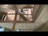 Добро пожаловать в отель Пуаре