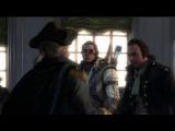 Assassin's Creed 3 - Официальный релизный трейлер (Singleplayer)