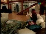 Kachorra / Качорра (2002) 15 серия