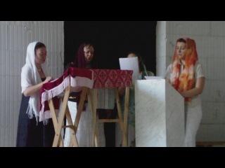 херувимская песнь в обработке Прикладовского
