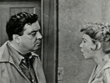 The Jackie Gleason Show - Lucky Number Season 2, Episode 2 (September 26, 1953)