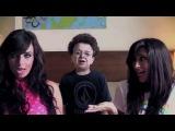 BAC Prikol Keenan Cahill &amp Electrovamp - Hands Up