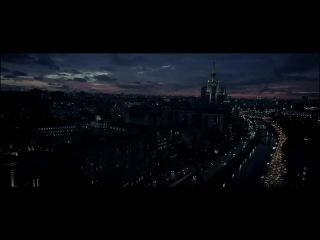 Тати и Баста - Я или Ты(HD)Премьера клипа