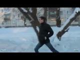 240p Наркаман Павлик 11 серия (2 сезон)