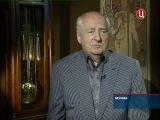 Сегодня Александру Абдулову исполнилось бы 60 лет