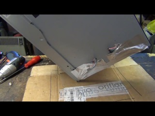 texremont | Ремонт монитора LG Flatron W1934S| Repair the LCD monitor LG Flatron W1934S - 24|XXX