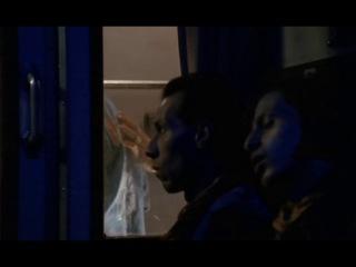 Ультра / Ultras (1990) драма Рикки Тоньяцци / Ricky Tognazzi
