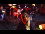 Acid Black Cherry - SPELL MAGIC (PV)