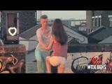 Alex Gaudino - I'm In Love (I Wanna Do It) - (Wideboys Remix)