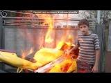 я цмбори ХаХ! под музыку Feduk - Околофутбола (Музыка из фильма Около Футбола) - vk.comsoundvor. Picrolla