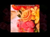 Красивые Фото fotiko.ru под музыку Dev feat. Enrique Iglesias - Naked. Picrolla