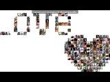 С моей стены под музыку Ke$ha feat. 3OH!3 - Blah Blah Blah. Picrolla