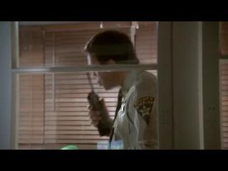 Зимние мертвецы / Killer Movie (2008) (ужасы, триллер, комедия, детектив)
