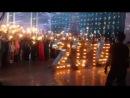 EasyCast и НТВ The Best Лучшее Новый год 2014