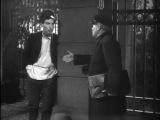 Волки и овцы (1952) kino-cccp.net