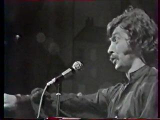 Ариэль Рамирес - Gilles Dreu-Alouette (live)