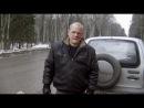братаны 3 26 серия 31-10-2012