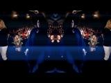 Luda Azalea – Nazad [Official Video]