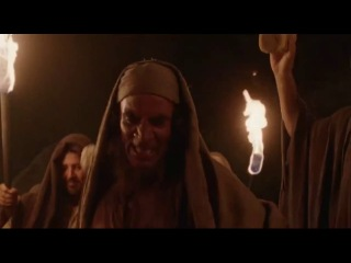 7871.Варавва / Barabbas (2 часть) (2012) (х/ф)