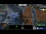 Корея 2.0: 2012-13 SK Planet PL Season1 R1 W4 EG-TL vs STX Soul Part 2