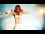 DJ Imanotik - White powder (Go Go Dance - Vika Konvisar)