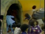 Soul Train - Season 4 Episode 01 (09-07-1974) - Billy Preston, Rufus feat. Chaka Khan, George McCrae