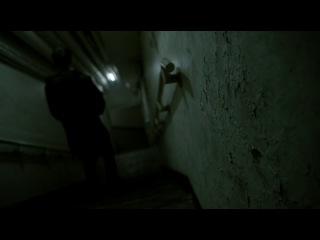 Отбросы / Misfits / сезон 5 серия 1 / Озвучка: Кубик в Кубе