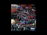 Сборная России по футболу победила команду Азербайджана в отборе на ЧМ